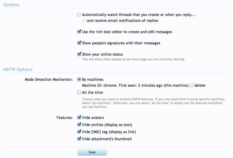 NSFW_screenshot_001.png